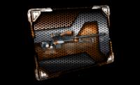Mauser SP66 (Dreadnought) Recipe.png