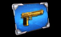 Skin pistol deagle gold.png