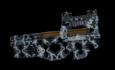 FN P90 (Trigon Wave).png