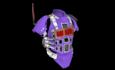 Heavy Armor (Broadcaster Radio).png