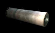 Flare Cartridge