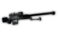 AW Magnum (Modern Black).png