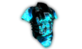 Heavy Armor (Neon Dragon).png