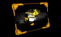 K. Style Helmet (Alien) Recipe.png