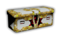 Skinbox (Mystery).png