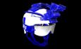 K. Style Helmet (DDO5).png