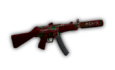 MP5 SD (Valentine2019).png