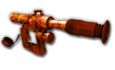 PSO-1 Scope (Autumn).png