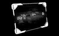 SVD (Black Night) Recipe.png