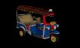 Driveable tuktuk.png