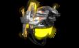 K. Style Helmet (Solari).png