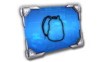 Skin backpack small invisible.png