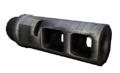 Bullet Compensator.png
