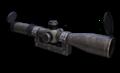 Optic Sniper Scope.png
