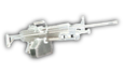 FN M249 (Chrome).png