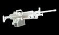 FN M249 (Chrome).png