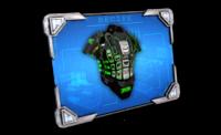 Heavy Armor (ZT3X) Recipe.png