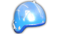 M. Style Helmet (Tech).png