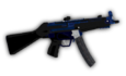 MP5 (Police).png