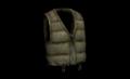 Custom Vest.png