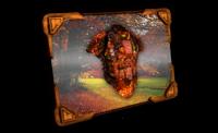 Heavy Armor (Autumn) Recipe.png