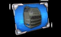 SWAT Armor (Green) Recipe.png