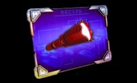 Flashlight (Unit) Recipe.png