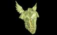 Heavy Armor Fallen Angel (Gold).png