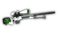 Mauser SP66 (Hynx).png