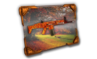 FN Scar CQC (Autumn) Recipe.png