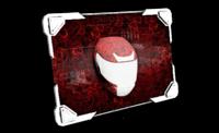 K. Style Moto Helmet (Valentine) Recipe.png