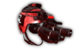 K. Style NVG (RWL7).png