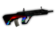 Steyr AUG (Tempest).png
