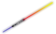Light Sword Twin (Rainbow).png