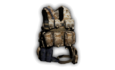 Medium Armor (Desert).png