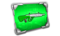Steyr AUG (Fun Edition) Recipe.png