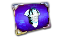 Heavy Armor (Ice) Recipe.png