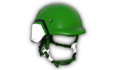 M9 Helmet (Hynx).png
