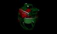 K. Style Helmet (Valentine2019).png