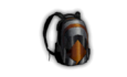 Small Backpack (Dreadnought).png