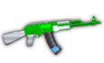 AK-47 (Fun Edition).png