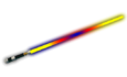 Light Saber (Pride Sword).png