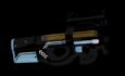 P90 (Hynx v2).png