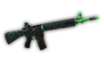 M16 (Hex).png