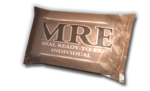 Bag of MRE.png