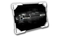 M107 (Black Night) Recipe.png
