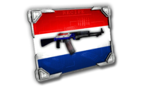 AN94 (Netherlands) Recipe.png