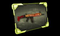FN Scar CQC (Elite) Recipe.png