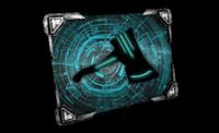 Hatchet (Infinity) Recipe.png