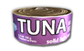 Can of Tuna.png